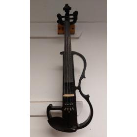Hidersine Electric Violin Outfit- B-Grade Stock- CL1190