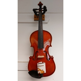 Hidersine Piacenza Violin 4/4 Outfit- B-Grade Stock- CL1196