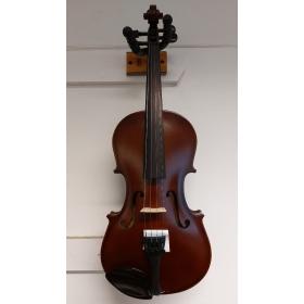 Hidersine Inizio Violin 4/4 Outfit- B-Grade Stock- CL1205