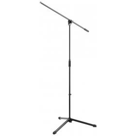K&M MicrophoneStand Boom