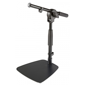 K&M Table MicrophoneStand