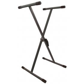 TGI Keyboard Stand Single Braced