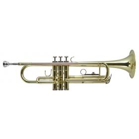 Artemis C02 Trumpet Outfit