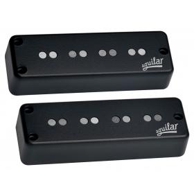 Aguilar Pickup Super Single 4 String SET - D1