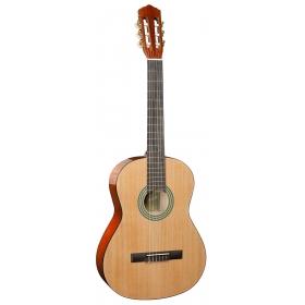 Jose Ferrer Estudiante 1/2 Classical Guitar