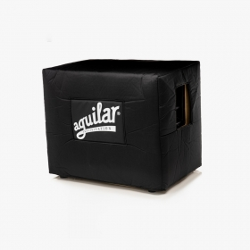 Aguilar DB115 Cabinet Cover