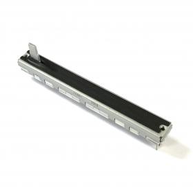 Peavey Spare 10KB SLDR 60mm TPD/SFT