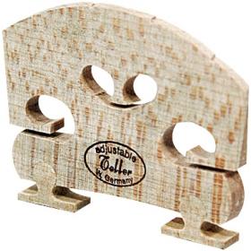 Hidersine Bridge Violin Low 4/4