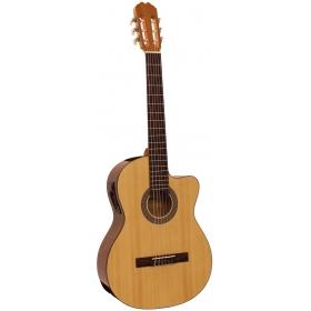 Admira Sara EC Classical Guitar