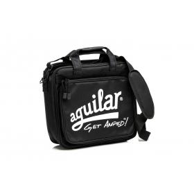 Aguilar Amp Carry Bag - AG700 / Tone Hammer 700
