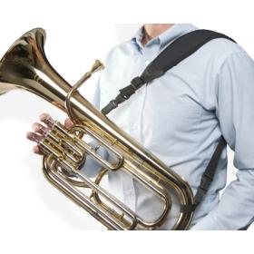 Neotech Brass Sling