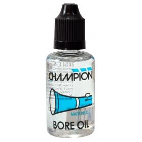 Champion Bore Oil - 30ml Bottle