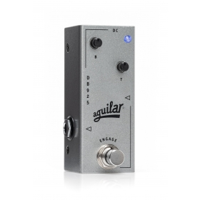 Aguilar Effects Pedal DB 925 All-FET Preamp