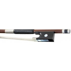 Dorfler Violin Bow Brazil Wood No.6