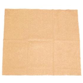 Helin Cloth Polishing Microfibre