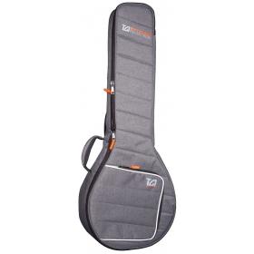 TGI Gigbag 5 String Banjo Extreme Series.