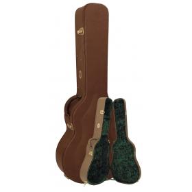 Faith Venus 12 String Case Deluxe
