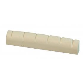 Faith Nut 6 String 45mm - TUSQ (Regular Series)