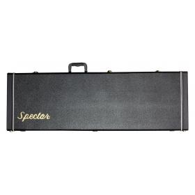 Spector Bass Hardshell Case