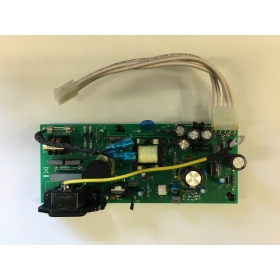 PV Mixer Power Supply PCB Assembly