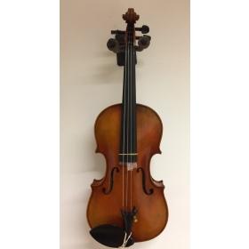 Hidersine Venezia Violin 4/4- B-Grade Stock- CL1000