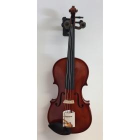 Hidersine Piacenza Violin 4/4 Outfit- B-Grade Stock-CL1177