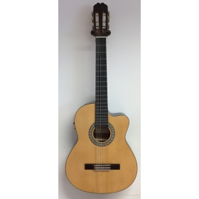 Admira Sara EC Classical Guitar - B-Grade Stock- CL1164
