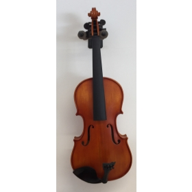 Hidersine Vivente Violin 4/4 Outfit- B-Grade Stock- CL1172