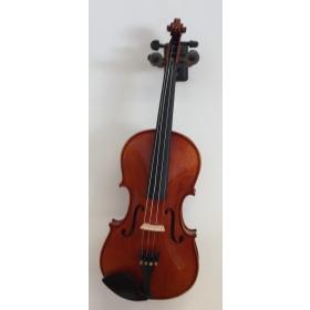 Hidersine Piacenza Violin 4/4 Outfit- B-Grade Stock- CL1175