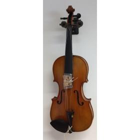 Hidersine Venezia Violin 4/4- B-Grade Stock- CL1180