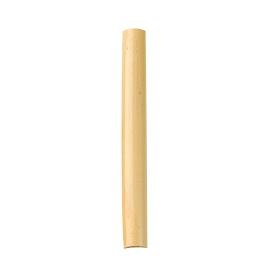 Vandoren Oboe Cane Gouged Soft (x10)