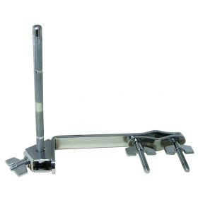 Dixon Accessory Mount with Post