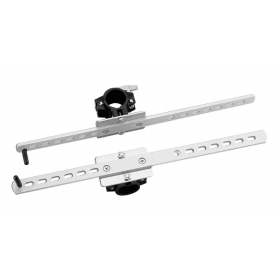 Dixon Rack Electronic Support Arms Pair