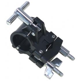 Dixon Aluminium Holder Clamp (1.5,)