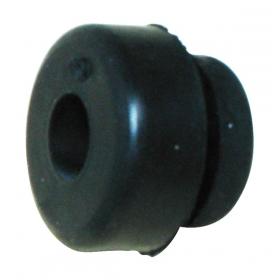 Dixon Rubber Grommet For Vibra-Hoop Style Bands (4pcs)