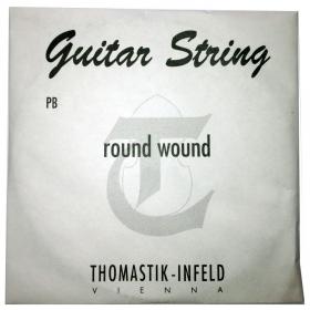 Thomastik Powerbright String 0.028w