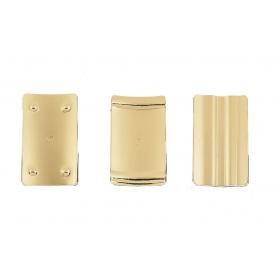 Vandoren Pressure Plates Tenor 1,2,3 Optimum Lig