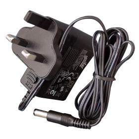 Aguilar Power Supply 9V