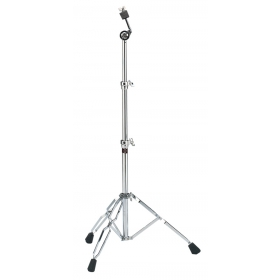 Dixon Med Weight Double Braced Cymbal Stand