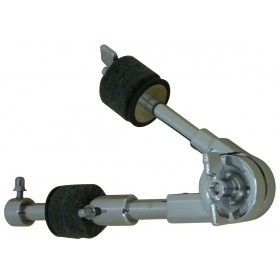 Dixon Stackable Cymbal Holder, Skin Packed