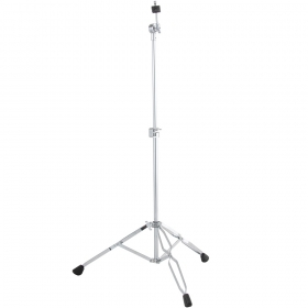 Dixon Lightweight Double Braced Cymbal Stand - P1 Series