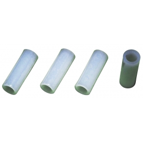 Dixon Cymbal Sleeves, 4 Pack