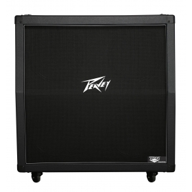 Peavey 430 A Cabinet Angled