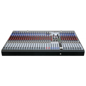 Peavey Mixer FX2 32