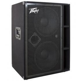 Peavey PVH Series 212 Bass Enclosure