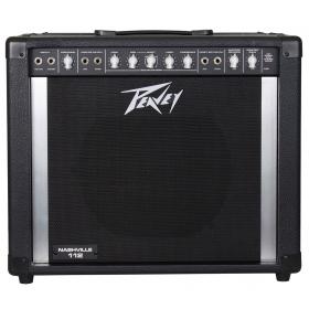 Peavey Nashville 112 Steel Amp