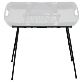 Peavey Escort Mixer Stand