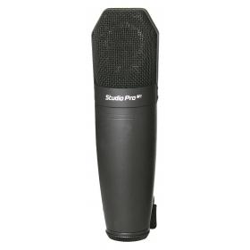 Peavey Studio Pro M1 Microphone