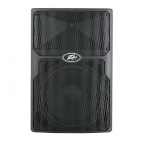 Peavey PVX 12 Non-Powered Speaker