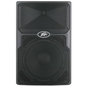 Peavey PVX 15 Non-Powered Speaker